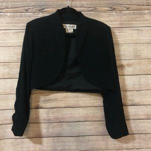 Niteline by Neiman Marcus size 12 Jacket